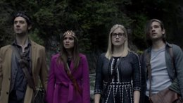 the-magicians-s2-featured-exclusive-615x346