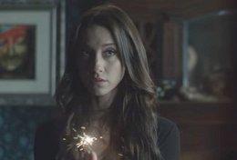 Syfy estrena el 1 de marzo,  la 3º temporada 'The Magicians'
