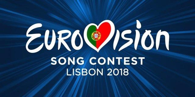 Elegidas las presentadoras de Eurovision 2018