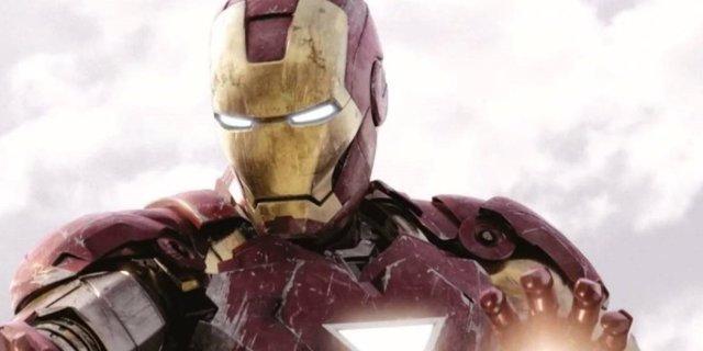 Robert Downey Jr. Se manifiesta en sus redes sociales