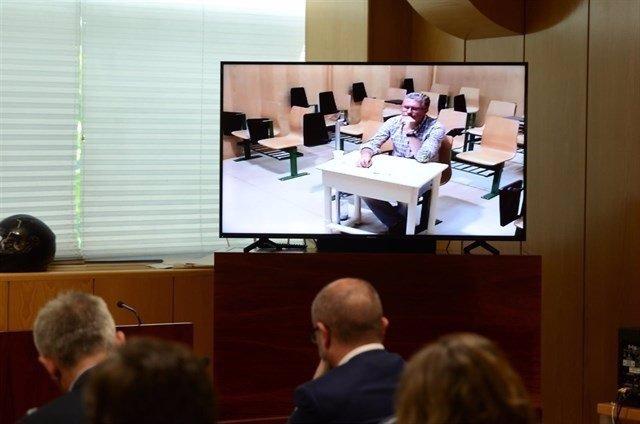 Comisión de Investigación contra la Corrupción