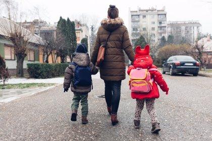 La importancia de la rutina en la vida familiar
