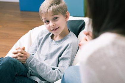 Mentiras infantiles: ¿qué hacer si le has pillado mintiendo según su edad?