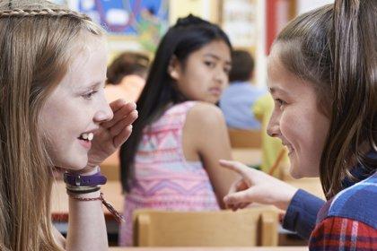 Mediación: así se aplica en el acoso escolar