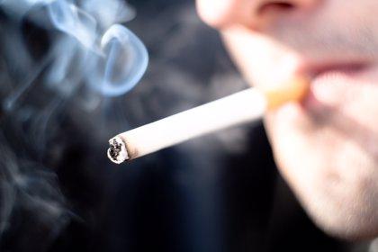 Tras un primer cigarro, el 60% se convierte en fumador