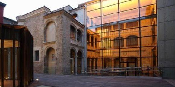 4. La afluencia de público a los Museos de Álava aumenta en un 22% en 2017