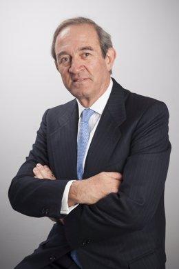 Claudio Boada, nuevo presidente del consejo de Aegon España