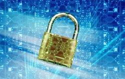 El 55% dels internautes espanyols emmagatzema les seves contrasenyes de forma insegura (PIXABAY)