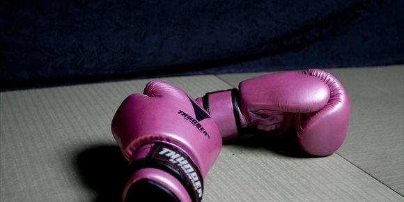 1. Investigan presuntos abusos sexuales de un profesor de la Federación de Boxeo de CyL sobre sus pupilas
