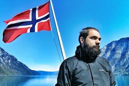 """Dos migraciones crearon el """"crisol"""" genético de los primeros escandinavos"""