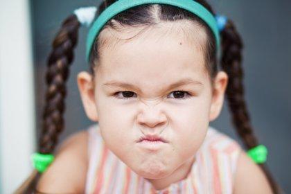 Cambios de conducta repentinos en niños, ¿por qué de repente se porta mal?
