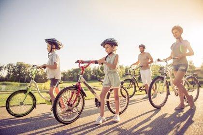 Planes de ocio con niños, ¿qué debes tener en cuenta?