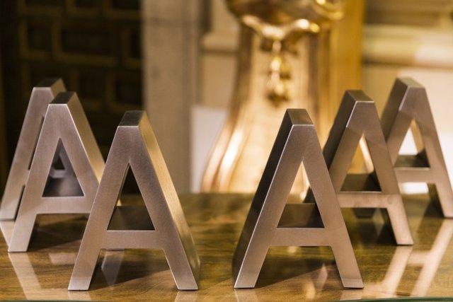 """La Fundación Arco Concede Los Premios """"A"""" Al Coleccionismo En Su 22ª Edición"""