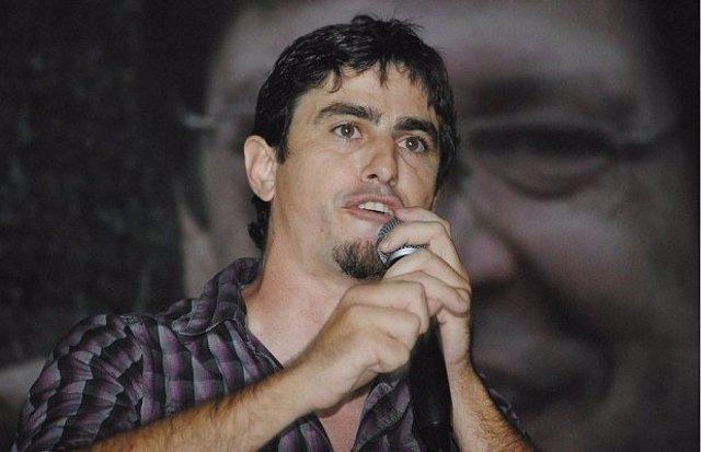 Álvaro Guigou