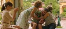 'Thi Mai' y 'Loving Vincent', los estrenos más esperados