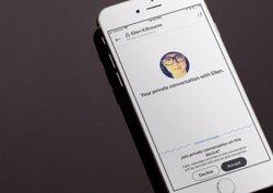 Skype incorpora el protocol Signal i permetrà tenir converses amb encriptació 'end-to-end' (SIGNAL)