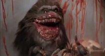 Los Critters tendrán serie de televisión propia