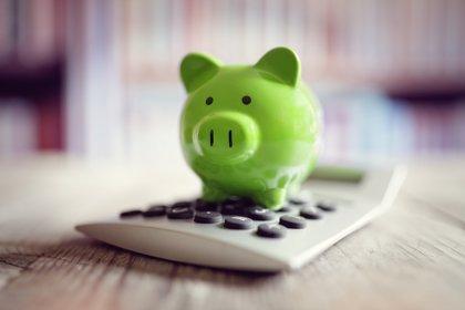 ¿Cómo afrontar la cuesta de enero en familia? Dónde conviene ahorrar