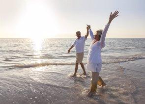 El turismo de salud mueve en España 500 millones al año (SPAINCARES)