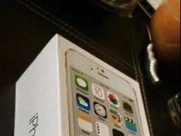 Gran estafa en Chile: compra un iPhone 6 online y recibe algo totalmente inexplicable