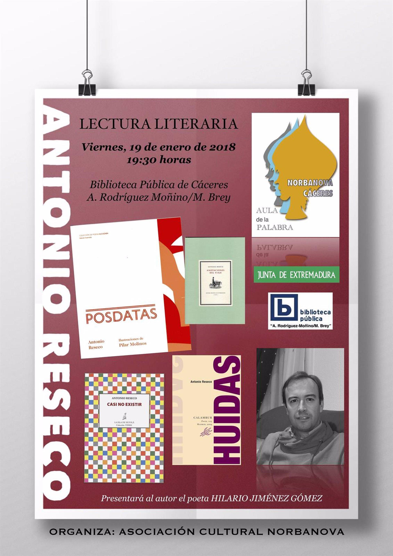 Excepcional Reanuda El Escritor Modelo - Colección De Plantillas ...