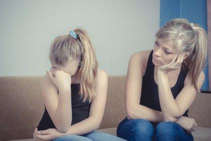 ¿Influye la herencia genética en la aparición de problemas mentales?