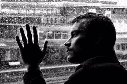 Por qué el 'Blue Monday' puede ser el día más triste, y consejos para evitarlo