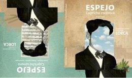 Espejo libro Lorca