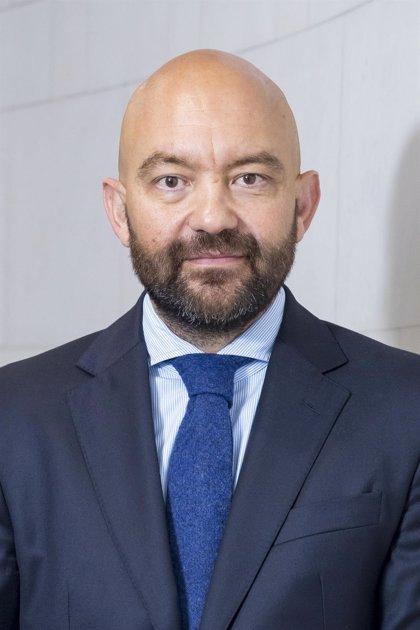 El presidente y consejero delegado de Aena, Jaime García-Legaz, nuevo miembro del Consejo de Aci Europe