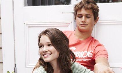 El PSOE reclama una campaña de sensibilización entre los jóvenes contra la violencia machista