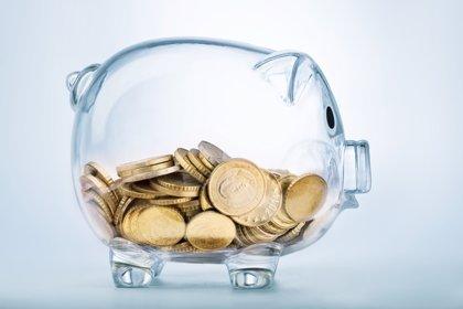 La cuesta de enero se notará en el ahorro