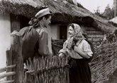 Foto: El ciclo de Cine del Este proyecta este jueves 'La estrella del Norte', en Civivox Condestable