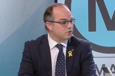 JuntsxCat, ERC i la CUP aborden aquest dilluns la constitució de la Mesa (CCMA)