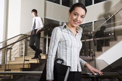 Prácticas universitarias: el salto al mundo laboral