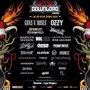 Foto: Volbeat, Pennywise y L7 se apuntan al Download Festival Madrid 2018