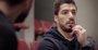 Foto: Suárez temió que el mordisco a Chiellini le impidiera fichar por el Barça