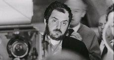 """El CCCB reivindicarà l'""""actualitat"""" de Stanley Kubrick en una exposició aquest 2018 (CCCB/ CHRISTIANE KUBRICK, JAN HARLAN Y THE STANLEY)"""