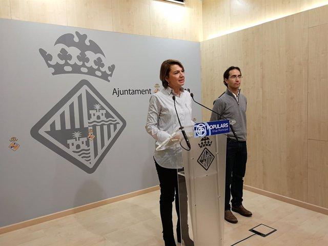 https://img.europapress.es/fotoweb/fotonoticia_20180115140820_640.jpg