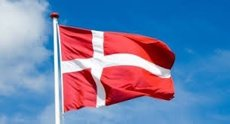 La Policia danesa acusa 1.000 joves per difondre un vídeo sexual amb menors (EUROPA PRESS)