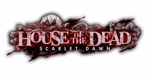 House of the Dead: Scarlet Down