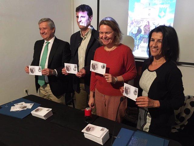 https://img.europapress.es/fotoweb/fotonoticia_20180115165841_640.jpg