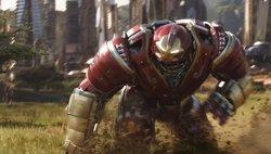 Vengadores: Infinity War, revelados cinco grandes SPOILERS de la película (MARVEL)