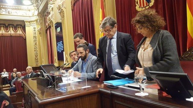 https://img.europapress.es/fotoweb/fotonoticia_20180115175942_640.jpg