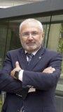 Foto: Ángel G. Collantes presenta candidatura al Colegio de Criminólogos de Madrid para dar a la profesión salidas laborales