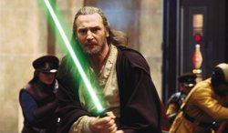 Star Wars: Liam Neeson quiere estar en el spin-off de Obi-Wan Kenobi (LUCASFILM)