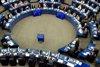 La UE sacará a Panamá de su lista