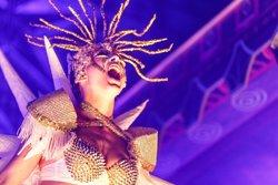 El Daydream Festival acollirà 50 Djs en cinc escenaris a La Roca del Vallès (DAYDREAM FESTIVAL)