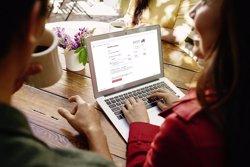 Airbnb permetrà pagar les seves reserves en dos terminis (AIRBNB)