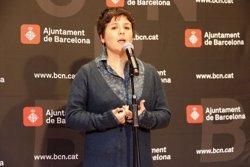 L'Ajuntament de Barcelona manté l'aposta per la multiconsulta, malgrat els contenciosos judicials (ACN)