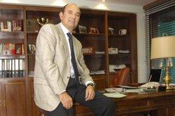 Kiluva, 'family office' de Félix Revuelta, nomena vicepresident François Gaydier, exCEO de Natraceutical (EUROPA PRESS/NATURHOUSE)